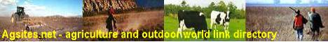 click here to visit agsites.net. The webs largest directory for agriculture and the outdoor world.