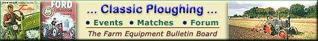 Farm equipment for agriculture the complete ploughing forum from used farmi